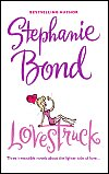 Lovestruck by Stephanie Bond