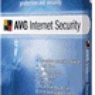 AVC Internet Security SB Edition