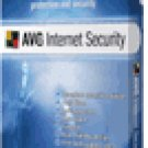 AVC Internet Security Enterprise Edition