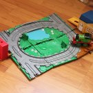 Thomas the train:  take and play by fisher price