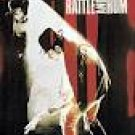 U2 Rattle and Hum/HD DVD