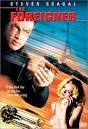2 pack Bourne  Identity/Foreiger