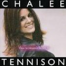 This Woman's Heart /Chalee Tennison