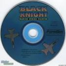 Black Knight: Marine Strike Fighter/PC Game