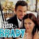 My Fair Brady Road To the Altar /DVD