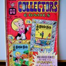 Richie Rich Harvey Collectors Comic Book Magazine Issue No. 1 and 2 1975