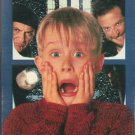 Home Alone (VHS, 1991)