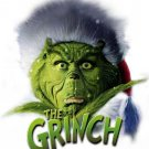 THE GRINCH MOVIE - VHS - Sealed