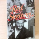 Red Skelton - Comedy Classics - 3 Complete VHS Tapes