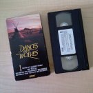 Dances with Wolves (VHS, 1993)