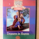 Treasures In Heaven Video On Interactive DVD