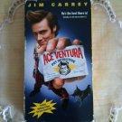 Ace Ventura: Pet Detective (VHS, 1994)