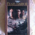 PEARL HARBOR 60th Anniversary Commemorative Edition VHS