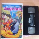 "WALT DISNEY ""THE JUNGLE BOOK"""