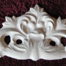 Ornate Corner Plaster Mold,Concrete Mold,Clay Mold