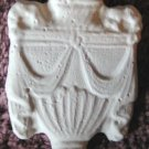 Antique Urn Plaster Mold,Concrete Mold,Clay Mold