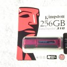 Kingston 256 GB Data Traveler 310 Flash Drive