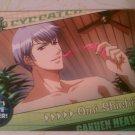 Gakuen Heaven Boy's Love Hyper! Regular Card 06