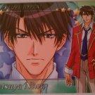 Gakuen Heaven Boy's Love Hyper! Regular Card 15