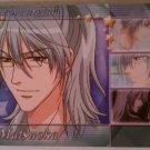 Gakuen Heaven Boy's Love Hyper! Regular Card 26
