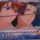 Gakuen Heaven Boy's Love Hyper! Regular Card 54
