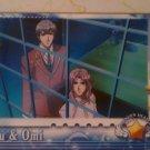 Gakuen Heaven Boy's Love Hyper! Regular Card 56