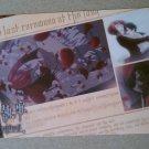 Kuroshitsuji/Black Butler Carddass Masters Royal Collection #41