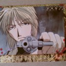 Saiyuki Trading Collection Amada #n-16 Sanzo