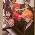 Bleach Carddass Masters Series 2 #083