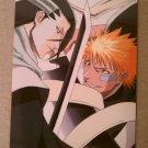 Bleach Carddass Masters Series 2 #086