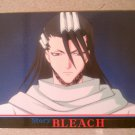Bleach Carddass Masters Series 2 #143