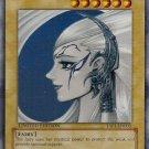 Gyakutenno Megami Yu-Gi-Oh! YAP1-EN005 Limited Edition Ultra Rare