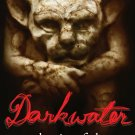 Darkwater by Catherine Fisher (Advance Reading Copy)