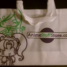 AnimeStuffStore.com Tote Bag