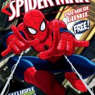 Ultimate Spider-Man Premier Comic # 1