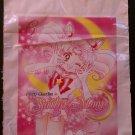 NYCC 2012 Pretty Guardian Sailor Moon Chibi Usa (Moon) Plastic String Bag
