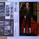 Bleach Clear Soul Plate Ichigo Kurosaki (Shitajiki/Pencil Board)