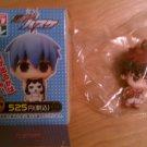 Kuroko's Basketball Color Collection Trading Mascot Taiga Kagami Figure