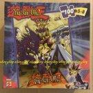 Yu-Gi-Oh! Millennium World 100 Piece Puzzle