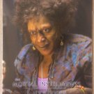 The Mortal Instruments: City of Bones CCH Pounder CHARACTER CARD #2