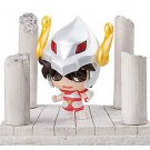 Saint Seiya Petit Chara Land Chapter Final Fight With Pope - Pegasus Seiya