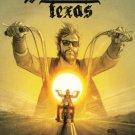 Free Comic Book Day 2014 Sherwood Texas / Boondock Saints Double Feature