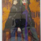MekakuCity Actors KAGEROU PROJECT Clear Shitajiki Pencil Board #1
