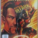 Iron Man: Hypervelocity # 2 Limited Series (Marvel Comics, 2007)