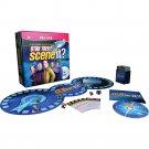 Star Trek Scene It? Deluxe Edition DVD Game