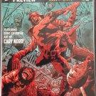 Valiant Pullbox Preview Vol. 1 # 7 - Eternal Warrior Days Of Steel