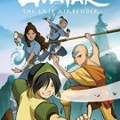 Avatar: The Last Airbender - The Rift Part 1 Dark Horse Comics NEW