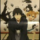 Barakamon Poster / Pin-up