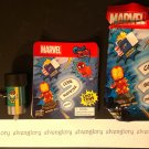 Marvel Grab Zags Cool Surprise Toy Series 1 - Doctor Octopus Light-Up Projector
