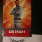 Star Wars Rebels 2015 Topps Card # 10 Bail Organa